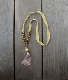 Honey+Pie+Necklace+by+GracelandJewelry+on+Etsy,+$95.00