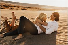 Beach Engagement Photos, Engagement Photo Poses, Engagement Photo Inspiration, Country Engagement, Fall Engagement, Engagement Shoots, Pre Weding, Couples Beach Photography, Couple Beach Pictures