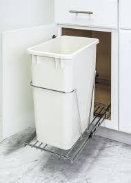 195 best trash can u003e u003e images trash bins trash can cabinet trash rh pinterest com