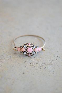 By The Seashore Bracelet (more colors)