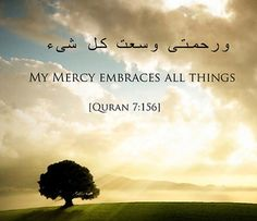 islamic quotes in english