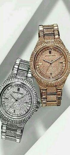 Mk Reloj