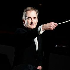 James Conlon and Gil Shaham with the Montréal Symphony Leonard Bernstein, Composers, Conductors, Classical Music, Orchestra, Chefs, Authors, Musicians, Beautiful People