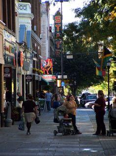 Ithaca, NY visitithaca.com