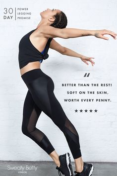 06a495e3b8 8 best Gym motivation pictures images | Fitness Goals, Fitness ...
