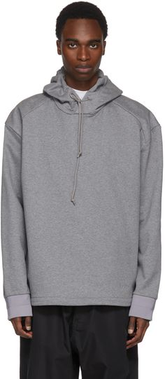 https://www.ssense.com/en-us/men/product/juunj/grey-striped-poplin-back-hoodie/2454288