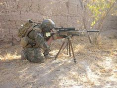 MARSOC in Crye Precision G3 woodlands