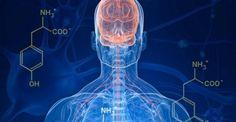 Πάρκινσον: Πώς συνδέεται με το ουρικό οξύ – Πότε υπάρχει πρόβλημα: http://biologikaorganikaproionta.com/health/249285/