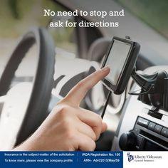 no need to make any disturbance to your car GPS machine.