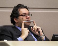 We didn& think he& talk about it.What the hell. An inquisitive radio newshound takes a shot and asks.Does Mayor Nenshi have any thoughts on the lawsuit against Coun. Take A Shot, Calgary, Scandal, Dumb And Dumber, Fundraising, Take That, Feelings, Thoughts, Ideas