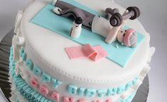 Fitness-Cake.jpg 650×400 pixels