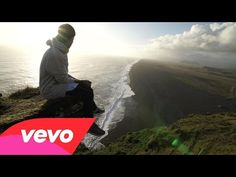 Justin Bieber - I'LL Show You (Official Music Video)