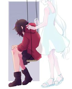 Just pictures of ships that I have. There will be some lewd pics Disclaimer: I do not own Rooster Teeth or RWBY. Fanart Rwby, Rwby Anime, Rwby Blake, Yuri, Rooster Teeth, Red Like Roses, White Roses, Rwby White Rose, Shoujo Ai