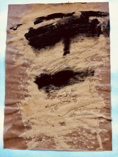 Abstract Art, Abstract Paintings, Contemporary Art, Artwork, Luigi, Collages, Bodies, Mixed Media, Neutral