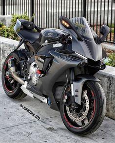 Yamaha R1, Yamaha Motorcycles, Custom Motorcycles, Custom Baggers, Custom Street Bikes, Touring Motorcycles, Moto Bike, Motorcycle Bike, Motorcycle Touring