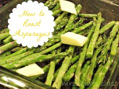 cook, recipe, kitchen, roasted vegetables, asaparagus, meal, side dish