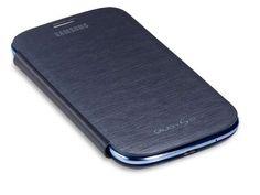 Galaxy S3 Flip Cover