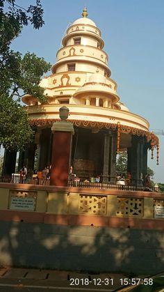 Gazebo, Taj Mahal, Outdoor Structures, Building, Travel, Viajes, Deck Gazebo, Buildings, Traveling