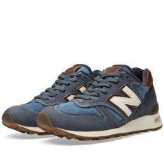 11 Best Gafa Shopping images in 2014   New balance, Sneakers