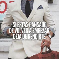 Visita http://www.alcanzatussuenos.com/como-encontrar-ideas-de-negocios-rentables #pensamientos #constancia #reflexiones #lavidaesbella #armonia #consejos #abundancia