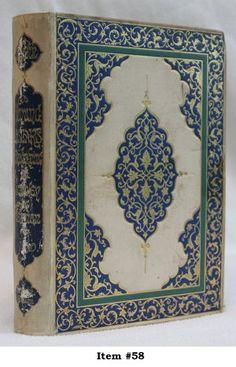 Timurid Geometry Pattern, Pattern Art, Book Design, Cover Design, Arabesque Pattern, Book Cover Art, Islamic Calligraphy, Sacred Art, Illuminated Manuscript