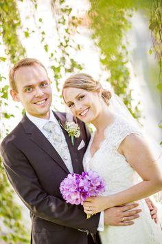 FOTOGRAF   RIMELIG   BRYLLUPSFOTOGRAF   PRIS   BRYLLUP   OSLO   FØRDE   BERGEN   HELDAGS-BRYLLUP Iris, Lace Wedding, Wedding Dresses, Bergen, Oslo, Ford, Fashion, Bride Dresses, Moda