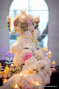 aranjament floral spuma marii www.carmenevents.ro Table Decorations, Blog, Home Decor, Decoration Home, Room Decor, Blogging, Interior Design, Home Interiors, Interior Decorating