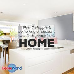 Exceptional Your #home Is Designed From The Heart   Something Your Whole #family  Creates Together. #Design #HouseDesign #KnockDown #Rebuild #Wisdom  #Inspiratiu2026