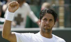 Fernando Verdasco se clasifica a octavos en Wimbledon - http://www.cadenaser.com/deportes/articulo/fernando-verdasco-clasifica-octavos-wimbledon/csrcsrpor/20130629csrcsrdep_7/Tes