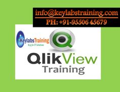 Qlikview online Training by keylabs. QlikView Developer and QlikView Designer online training available.    http://www.keylabstraining.com/qlikview-online-training-hyderabad-bangalore Qlikview training, Qlikview online training, Qlikview training in hyderabad, Qlikview training in bangalore, Qlikview training online, Qlikview online course, Qlikview developer training, Qlikview interview questions, Qlikview certification, Qlikview training material best Qlikview training institutes in…