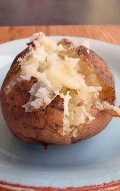 Pressure Cooker Short-cut Potatoes
