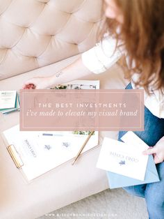 The best investments