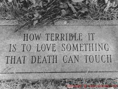 quotes about death | quotes-about-death-15.png