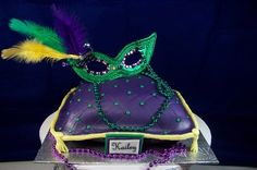 sweetiesdelights - PICTURES - Holiday Cakes and Sweets