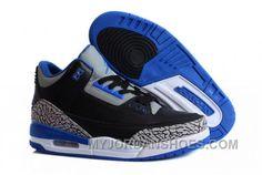 Air Jordan 3 Wool 854263 004 Men SRwhK