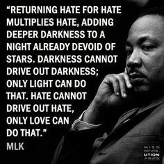 Martin Luther King famous quotes are heart-touching and remain in the heart of people forever. The quotes of Martin Luther King stir the human mind. Now Quotes, Life Quotes Love, Great Quotes, Quotes To Live By, Inspirational Quotes, Hell Quotes, Mommy Quotes, Daily Quotes, Motivational Quotes