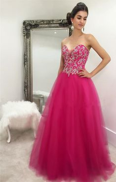 f7b07c4c0a838 Two Piece Prom Dresses Light Orange – Fashion dresses