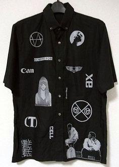 raf simons SS 03 | Clothing | Pinterest | Raf Simons, Raves and ...