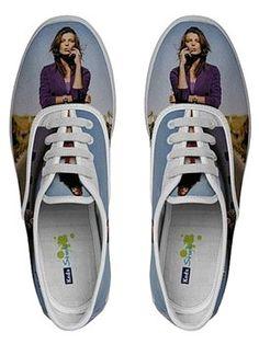 zapatillas personalizadass