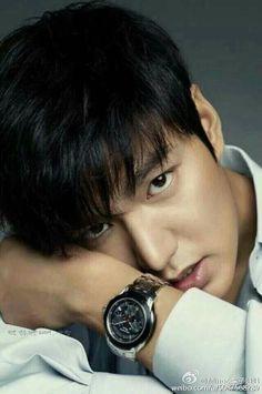 Ahn Jae Hyun, Choi Jin Hyuk, Lee Jong Suk, Asian Actors, Korean Actors, Lee Min Ho Kdrama, Lee Min Ho Photos, Kim Go Eun, Seo Kang Joon