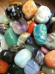 Crystal Room, Crystal Magic, Crystal Healing Stones, Crystals And Gemstones, Stones And Crystals, Crystal Aesthetic, Cool Rocks, Jolie Photo, Good Energy