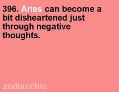 ZodiacChic Post:Aries -- lol... very true!