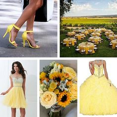 568 best quinceanera themes images in 2018 quinceanera themes