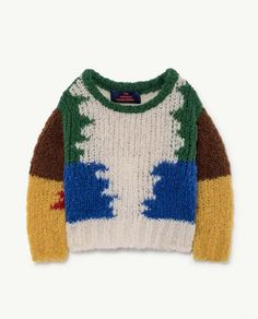 8 Sweaters images | sweaters, girls sweaters, clothes