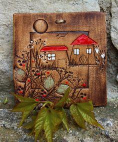Driftwood Wreath & Maine Made Wreath & Turquoise-Aqua-Sea Foam Green-White Sea Glass Accents & Driftwood Decor & Driftwood Wall Art Driftwood Wreath, Driftwood Wall Art, Wood Crafts, Diy And Crafts, Wooden Mailbox, Pottery Sculpture, Wood Sculpture, Ceramic Pinch Pots, Bird Toys