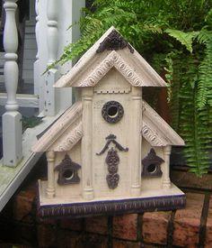 Google Image Result for http://www.hooverhouse.net/blog/wp-content/uploads/2010/07/Birdhouse.jpg