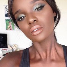 @duckieofficial… #BlackBeauty #AfricanBeauty #blackgirls #black #dark #darkskinned #darkskin #darkskinwomen #beauty #prettygirls #melanin #melaninonfleek #slay #prettyblackgirls #melaninaire #brown #brownskin #brownskinned https://ghanayolo.com/duckieofficial-blackbeauty-africanbeauty-blackgirls-black-dark-darkskinned-darkskin-darkskinwomen-beauty-prettygirls-melanin-melaninonfleek-slay-prettyblackgirls-melaninaire-brown/