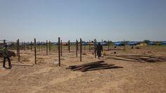 Terre des Hommes: rapporto dai campi profughi maliani | Terre des Hommes