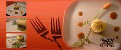 potatoe salad! Plastic Cutting Board, Potato Salad, Main Dishes, Dinner, Tableware, Food, Main Course Dishes, Dining, Entrees