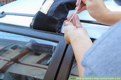 Image titled Retrieve Keys Locked Inside a Car Step 18